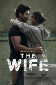 The Wife (2021) Hindi ZEE5