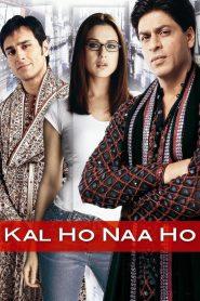 Kal Ho Naa Ho (2003) Hindi