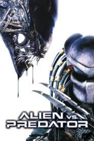 AVP Alien vs Predator (2004) Hindi Dubbed