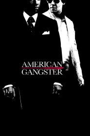 American Gangster (2007) Hindi Dubbed