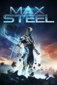 Max Steel (2016) Hindi Dubbed