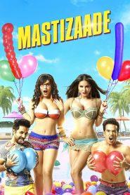 Mastizaade (2016) Hindi