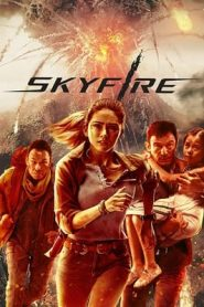 Skyfire 2019 Hindi Dubbed