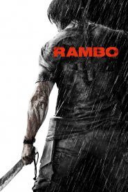Rambo (2008) Hindi Dubbed