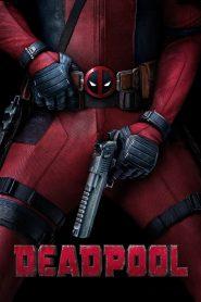 Deadpool (2016) Hindi Dubbed