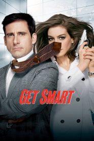 Get Smart (2008) Hindi Dubbed
