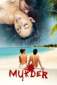 Murder (2004) Hindi