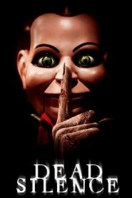 Dead Silence (2007) Hindi Dubbed