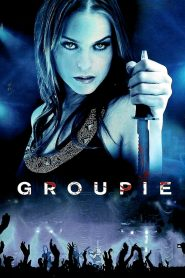 Groupie 2010 Hindi Dubbed