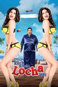 Kuch Kuch Locha Hai (2015) Hindi