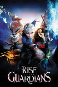 Rise of the Guardians (2012) Hindi Dubbed