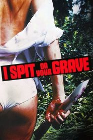 I Spit on Your Grave (1978) Hindi Dubbed