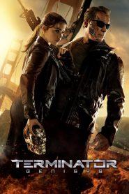Terminator Genisys (2015) Hindi Dubbed