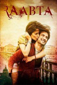 Raabta (2017) Hindi