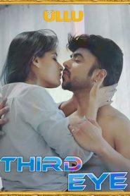 Third Eye 2021 Ullu Hindi