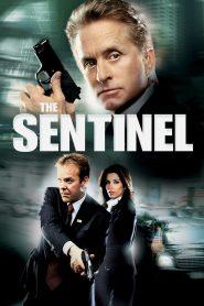 The Sentinel (2006) Hindi Dubbed