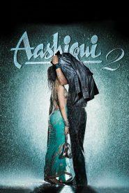 Aashiqui 2 (2013) Hindi