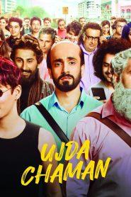 Ujda Chaman (2019) Hindi