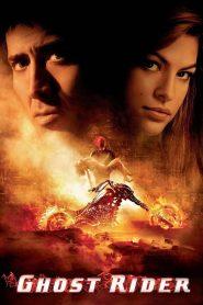 Ghost Rider (2007) Hindi Dubbed