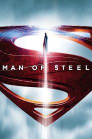Man of Steel (2013) Hindi Dubbed