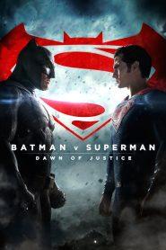 Batman v Superman Dawn of Justice (2016) Hindi Dubbed Movie