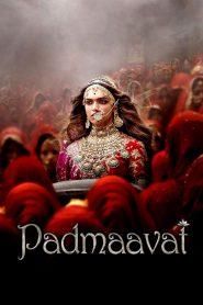 Padmaavat (2018) Hindi