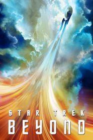 Star Trek Beyond (2016) Hindi Dubbed