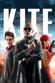 Kite (2014) Hindi Dubbed