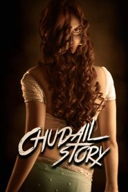 Chudail Story (2016) Hindi