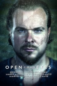Open Your Eyes 2021 English