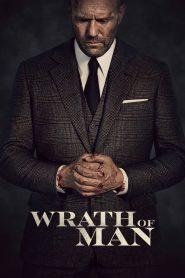Wrath of Man (2021) English