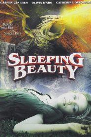 Sleeping Beauty (2014) Hindi Dubbed