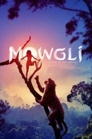 Mowgli Legend of the Jungle (2018) Hindi Dubbed