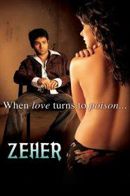 Zeher (2005) Hindi