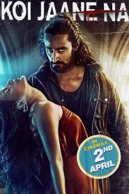 Koi Jaane Na (2021) Hindi