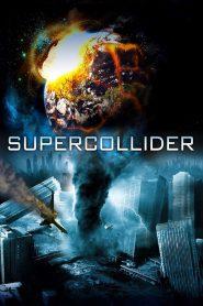 Supercollider (2013) Hindi Dubbed