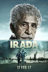 Irada (2017) Hindi