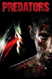 Predators (2010) Hindi Dubbed