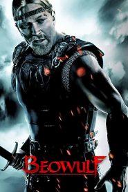 Beowulf (2007) Hindi Dubbed