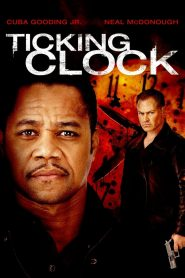 Ticking Clock (2011) Hindi Dubbed