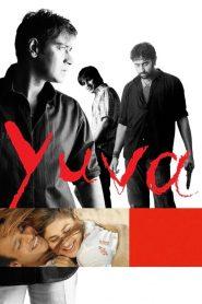 Yuva (2004) Hindi