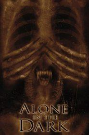 Alone in the Dark (2005) Hindi Dubbed