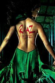 Raaz The Mystery Continues (2009) Hindi