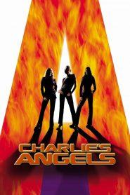 Charlies Angels (2000) Hindi Dubbed