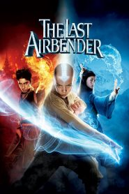The Last Airbender (2010) Hindi Dubbed