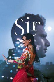 Sir (2018) Hindi