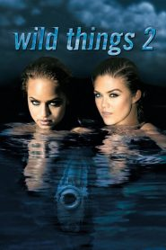 Wild Things 2 (2004) Hindi Dubbed