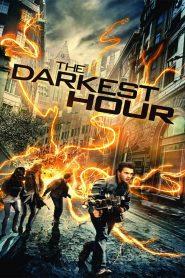 The Darkest Hour (2012) Hindi Dubbed