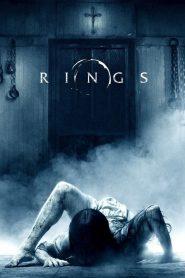 Rings (2017) Hindi Dubbed
