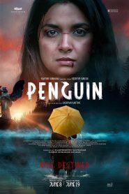 Penguin (2020) South Hindi Dubbed